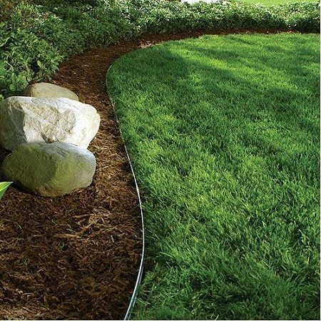 Nature S Design Landscaper Supplies Edging