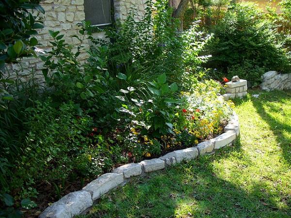 nature u0026 39 s design - landscaper supplies