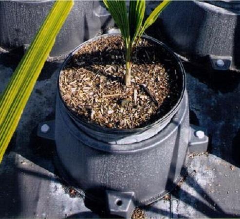 Nature S Design Grower Amp Garden Center Supplies Pots