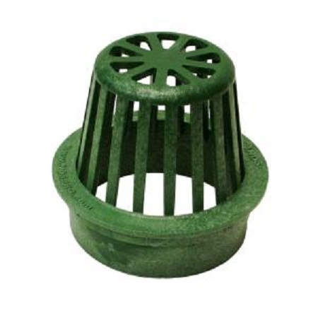 Nature S Design Landscaper Supplies Drainage Products